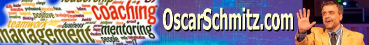 OscarSchmitz.com
