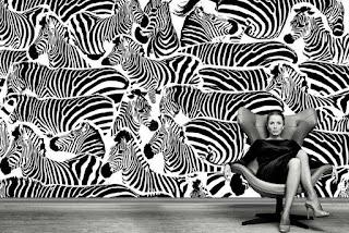 Animal Wallpaper For Walls