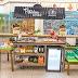 Pão de Açúcar traz aulas de culinaria para as lojas