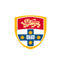 University of Sydney International Scholarships (USydIS) 2018, Eligibility Criteria, Method of Applying, Application Deadline, Field of study, Master Degree