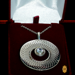 Nigerian Jeweler, ion jewelry, goldmithing in Nigeria, sterling silver, fine jewelry by Ibironke-bellafricana