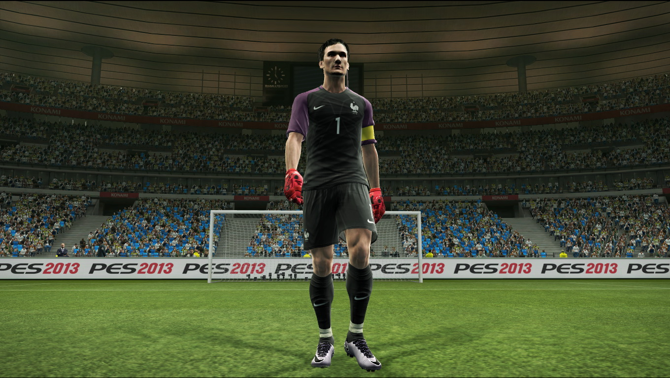 how to download euro 2016 for pes 16