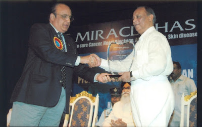 munir-khans-body-revival-abstract-selected-for-prestigious-world-ayurveda-cogress