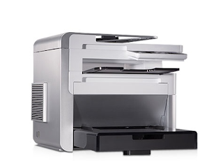 Free Download Dell Laser Printer 1700 Driver for Windows 10