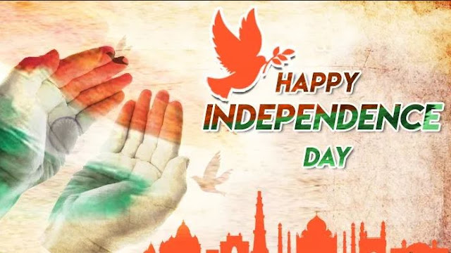 Quotes on independence day in hindi on 15 August 2018