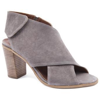 Jennie Heeled Sandals