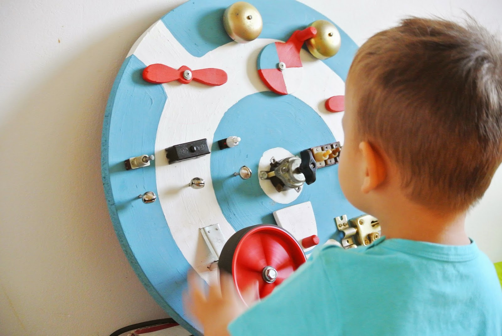 great development tool for toddler