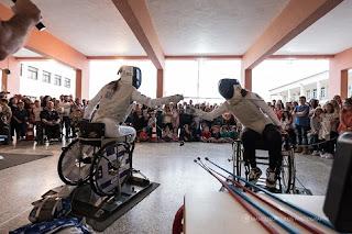 Ζαχάρω 35 νέοι εθελοντές δότες μυελού των οστών από την επιτυχημένη εκδήλωση