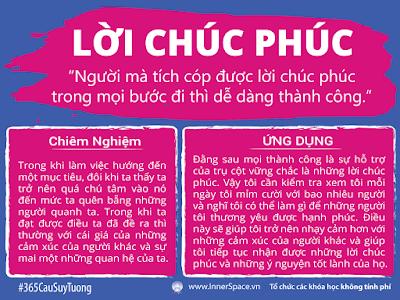 loi-chuc-phuc-bo-the-card-365-cau-suy-tuong-innerspace