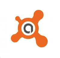 Download Free Avast Free Antivirus  For Windows Offline Installer