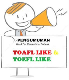 http://pb.iain-palangkaraya.ac.id/search/label/Pengumuman%20Uji%20Kompetensi%20TOEFL%20dan%20TOAFL