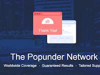 15 Fakta Menarik PopCash Situs Untuk Menghasilkan Uang Di Internet