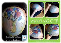http://creatuembarazo.blogspot.com.es/2015/08/making-off-monica-y-martin.html