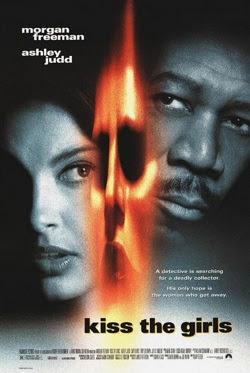 Xem Phim Nụ Hôn Thiếu Nữ 1997