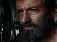 Lihat Trailer Logan (Wolverine) dalam Versi Lego (Fanmade)