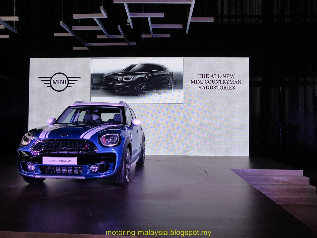Mini cooper s 5 door picture 26 of 159 my 2015 size 1024x768 - This Is Essentially Version 2 0 Of The Maxi Sized Mini The First Generation Codenamed R60 Was First Launched Back In 2010 And Was Produced Till Sometime