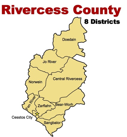 Image result for rivercess county