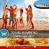 TOURS RUMBERO PLAYERO CARNAVAL 2017