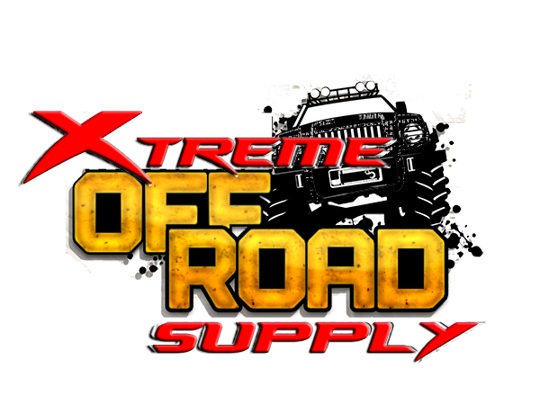 Off-Road Supply