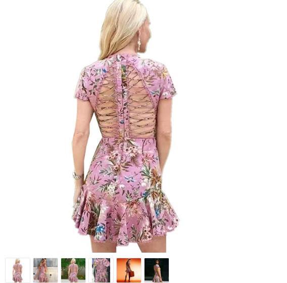 50 Off Sale Online - Off The Shoulder Dress - How To Get Free Designer Clothes