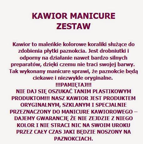 http://www.allepaznokcie.pl/2753-05-kawior-manicure-morski-zestaw.html