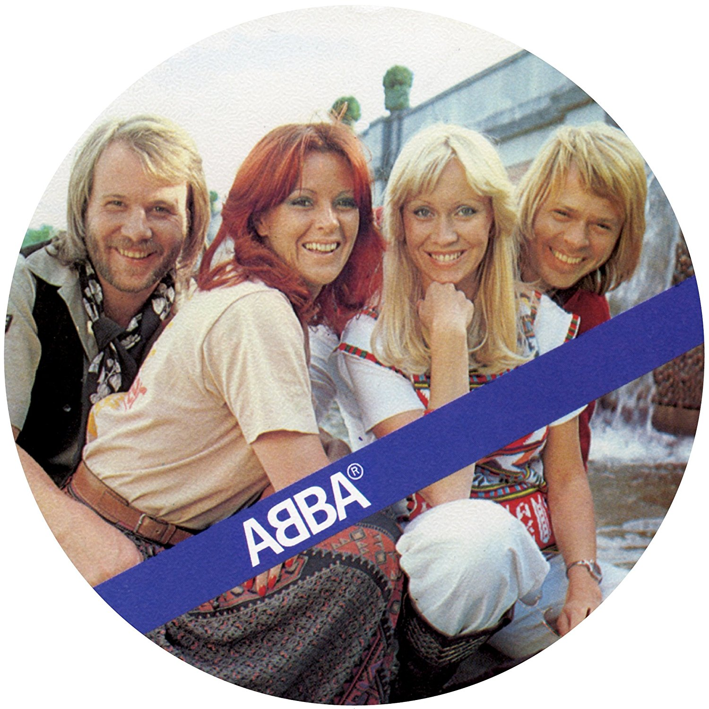 Abbafanatic Abba The Album 40th Anniversary Releases 2017