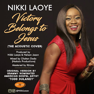 http://www.gospelclimax.com/2017/09/download-music-nikki-laoye-celebrates.html