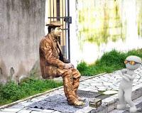 #9 Aspek Tolak Ukur/ Kriteria Penilaian Karya Seni Rupa