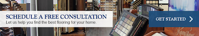 Free design consultation for your flooring needs