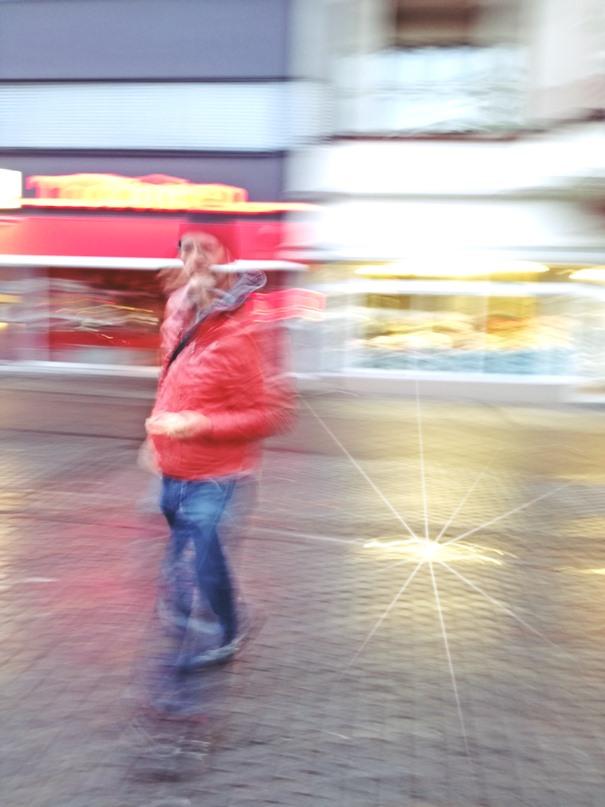 herr-u-im-licht-und-in-bewegung