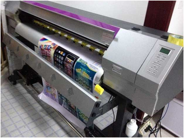 vinyl sticker printing in Australia