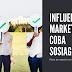 Coba SosiaGo Influencer Marketing Tingkatkan Awareness BRAND ke Konsumen