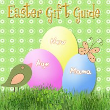 New age mama easter gift guide project 7 gourmet gum without the calories or guilt obviously project 7 the premium cause based confectionary brand that offers gourmet sugar free gum negle Images