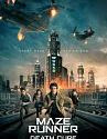 The Maze Runner The Death Cure (2018)