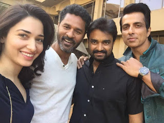 Tamanna Abhinetri Telugu Movie Stills 5.jpg
