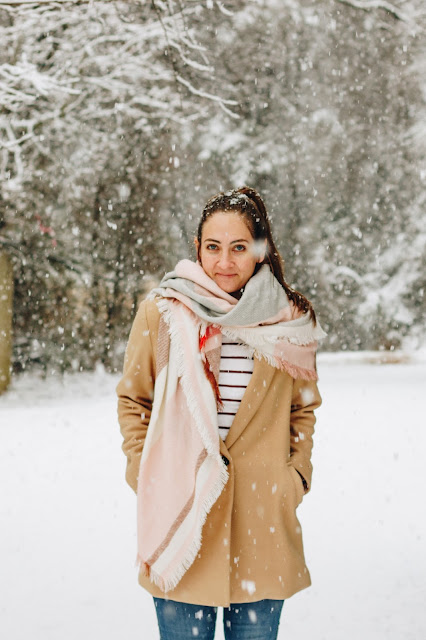 madewell-scarf-winter-capsule-wardrobe