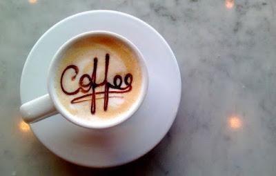 Coffee's Health Benefits