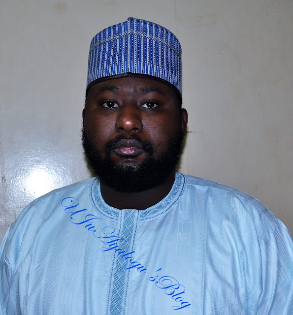 Fraud: How Former FCT Minister's Son Spent N1.1 billion on Choice Properties in Abuja