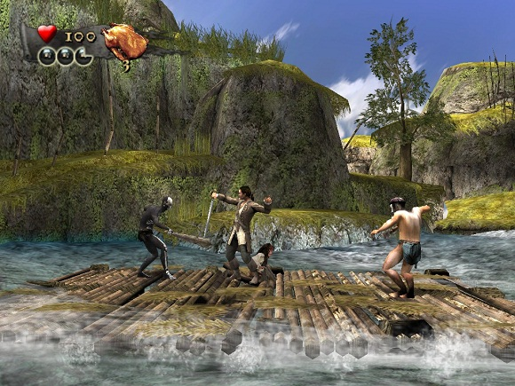 pirates-of-the-caribbean-at-worlds-end-pc-screenshot-www.ovagames.com-1