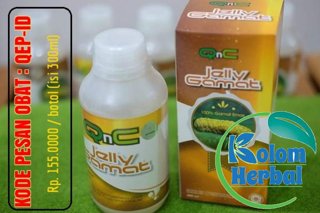 Obat Herbal Penyakit Infeksi Dada