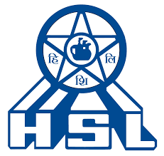 HSL ( Hindustan Shipyard Limited ) Recruitment 2018 | 07 Vacancies for Manager,