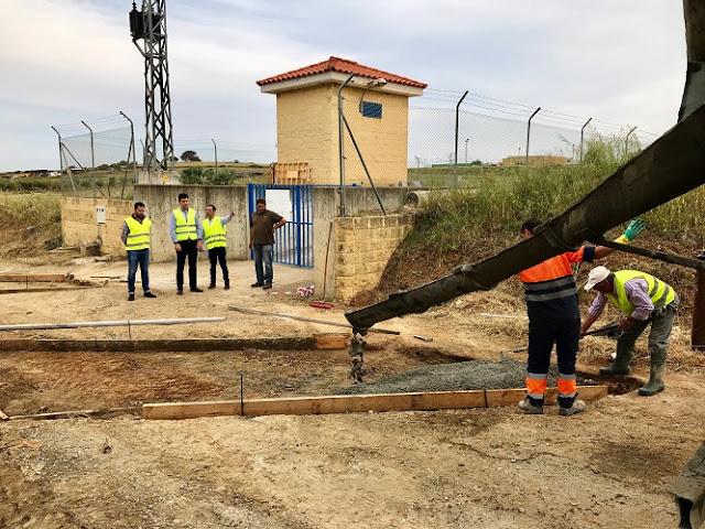 http://www.esvalverde.com/2018/05/plan-de-arreglo-de-caminos-2018.html