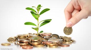 Investasi Tanah Atau Mobil Rental