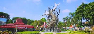 Jual Obat Sipilis Di Surabaya