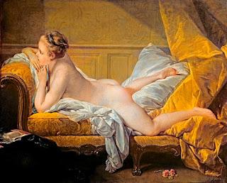 http://www.risunoc.com/2016/03/boudoir-scene-to-face-standards.html