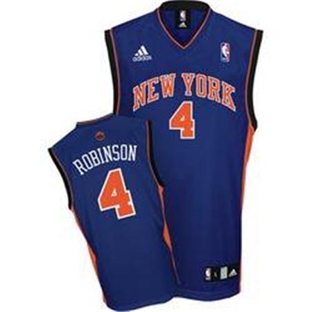 ncaa basketball jerseys 5cf421ca4