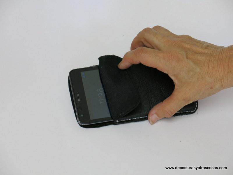 protector para smartphone