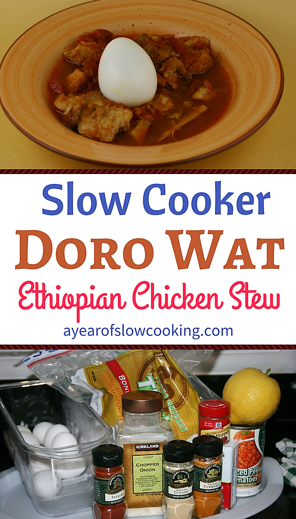 Can U Cook A Whole Chicken In A Slow Cooker
