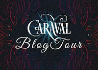 http://ilsalottodelgattolibraio.blogspot.it/2017/10/blogtour-caraval-di-stephanie-garber-2.html