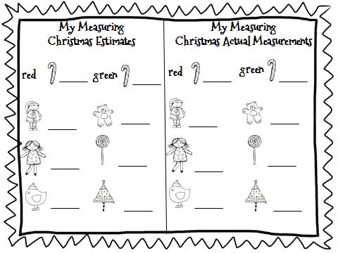 Second Grade Perks: November 2012